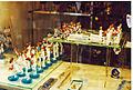 Jewish Venezian chess.jpg
