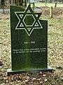 Jewish cemetery Hellendoorn-9.JPG