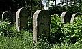Jewish cemetery Ozarow IMGP5066.jpg