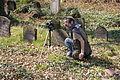 Jewish cemetery Sobědruhy 10.JPG