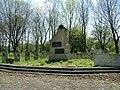 Jewish cemetery in Chelm (25).JPG