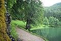 Jezero Balkana 1.jpg