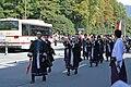 Jidai Matsuri 2009 048.jpg