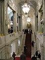 Jielbeaumadier opera de lille interieur 2010.jpg