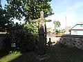 Jieznas, Lithuania - panoramio (5).jpg