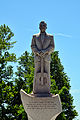 Jim Reeves Monument DSC 0233.jpg