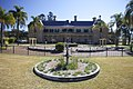 Jimbour House - Outside - Garden View 5.jpg