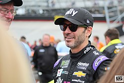 Jimmie johnson (46857424674)