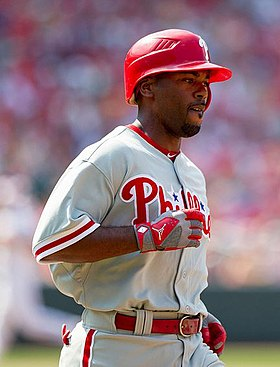 Jimmy Rollins runs the bases.JPG
