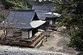 Jingoji-Godaido-Bishamondo-DSC0822.jpg