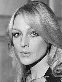 Joanna Pettet 1976.jpg
