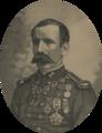 Joaquim Carlos Paiva de Andrada - As Colonias Portuguezas (30Set1888).png