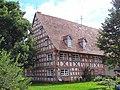Jockenhansen Haus Zimmern -Flözlingen.jpg