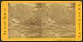 Jockey Cap, Fryeburgh, Me, by Pease, N. W. (Nathan W.), 1836-1918 2.png