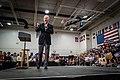 Joe Biden Rally at Hiatt Middle School - 49481110517.jpg
