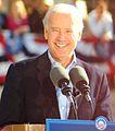 Joe Biden at Wake Forest University (2967965768).jpg