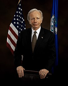 http://upload.wikimedia.org/wikipedia/commons/thumb/6/62/Joe_Lieberman_official_portrait_2.jpg/220px-Joe_Lieberman_official_portrait_2.jpg