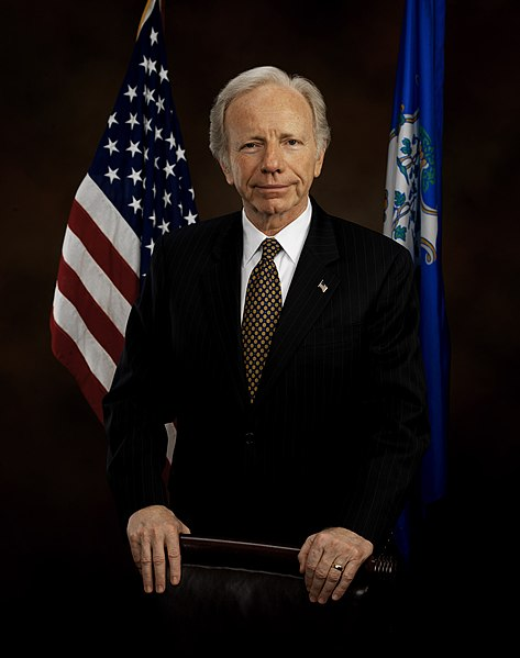 473px-Joe_Lieberman_official_portrait_2.jpg