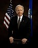 Joe Lieberman official portrait 2.jpg