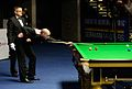 Joe Perry and Ingo Schmidt at Snooker German Masters (DerHexer) 2015-02-05 01.jpg