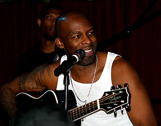 Joe (singer) American R&B singer-songwriter and record producer