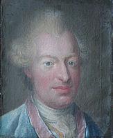 Johan Frederik Struensee.jpg