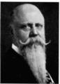Johannes Hoving.png