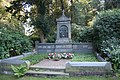 Johannisfriedhof Bielefeld - Grab Bozi.jpg