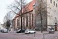 Johanniskirchhof 4, St. Johanniskirche Göttingen 20180115 004.jpg