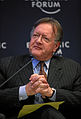 John A. Quelch - World Economic Forum Annual Meeting 2011.jpg