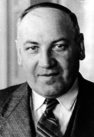 John Aae - John Aae, c. 1940