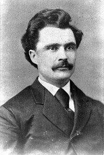 John Boyle OReilly Irish-born poet and novelist