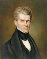 John C. Calhoun, circa 1835.jpg