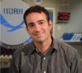 John Cangialosi (Meteorologe) .png