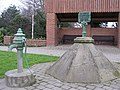 John Cary Fountain, Toome - geograph.org.uk - 338889.jpg