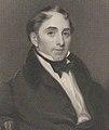 John Charles Herries.jpg