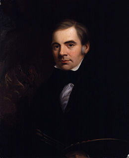 John Ferneley by Henry Johnson.jpg