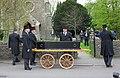 John Horwood's funeral 2.jpg
