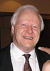 File:John McNeill (botanist) 2006.jpg