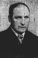 John R Shaver (Clackamas Sheriff).jpg