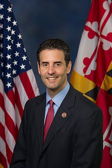 John Sarbanes official photo.jpg