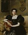 John Singer Sargent - Elizabeth Winthrop Chanler - Smithsonian.jpg