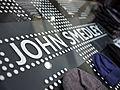 John Smedley in Selfridges.jpg