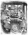 John Tenniel Alice and the Knitting Sheep.jpeg