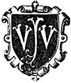 John Van Voorst - Logo.jpg
