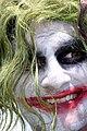 Joker (6719096799).jpg