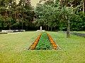 Jonavos Holokausto vieta Girelės kaime - panoramio.jpg