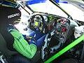Jonsson Krohn cockpit.JPG