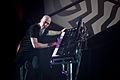 Jordan Rudess - 01.jpg