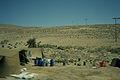 Jordania oboz uchodzcow palestynskich 2000 v1.jpg